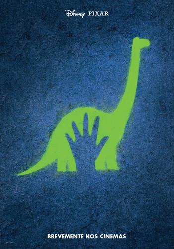 Bom Dinossauro, O.jpg