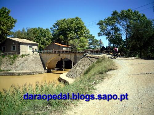 Canal_midi_dia_04_13.JPG