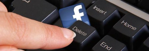 16220.29445-Facebook-Deletar-Deleted.jpg