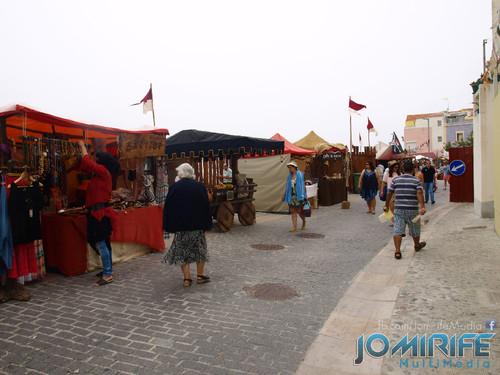 5º Festival Pirata Português na Figueira da Foz/Buarcos [en] 5th Portuguese Pirate Festival in Figueira da Foz/Buarcos (8)