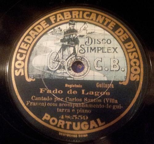 4 - Fado de Lagos - Disco Simplex.jpg
