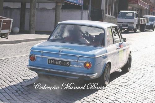 Rally de Portugal Histórico 2008  (101).jpg
