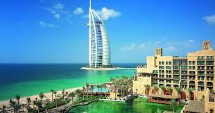 Dubai 01.jpg