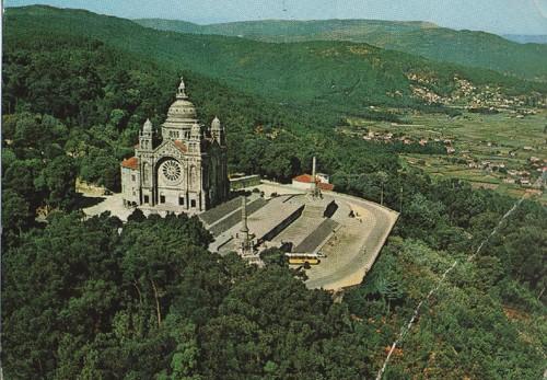 Santa Luzia - V. do Castelo (2).jpeg