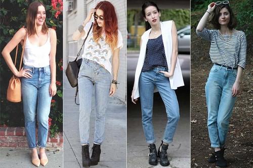 como-usar-mom-jeans-004.jpg