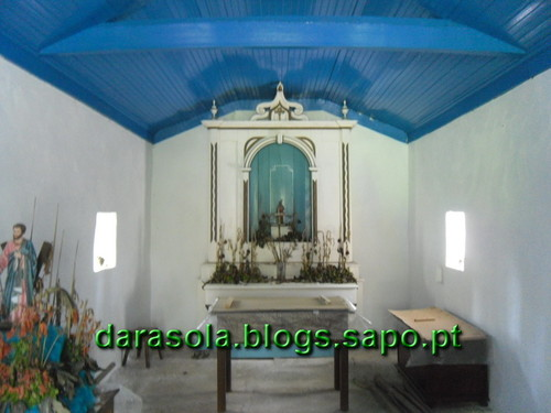 capelas_santa_eulalia_24.JPG