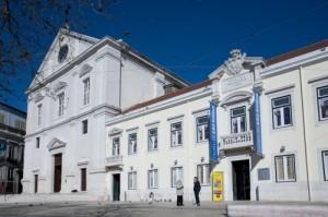 Museu-de-São-Roque_Santa-Casa-300x199.jpg