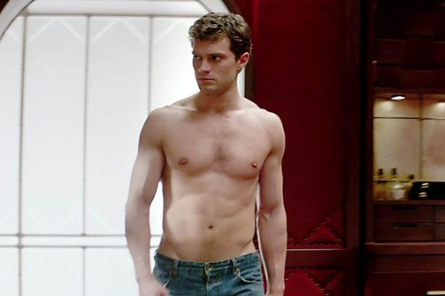 Jamie-Dornan-in-the-Focus-Features-new-film-Fifty-