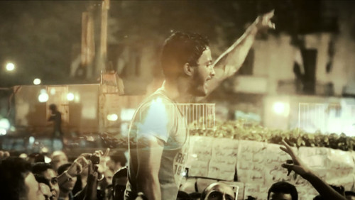 theageofconsequences_4-h_2016.jpg