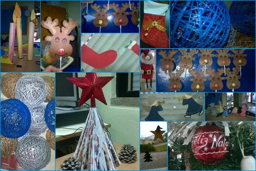 Decoração de Natal UAEM1.jpg