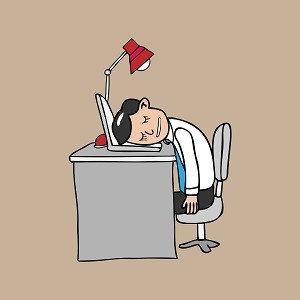 sleeping-at-desk-small.jpg