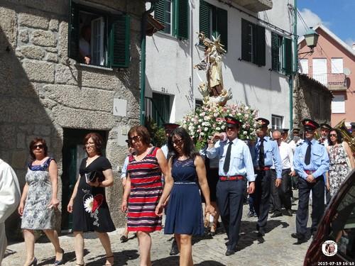 Festa Nossa Senhora do Carmo em Loriga 021.jpg