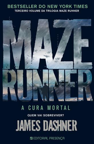 01220119_Maze_Runner_Cura_Mortal.png
