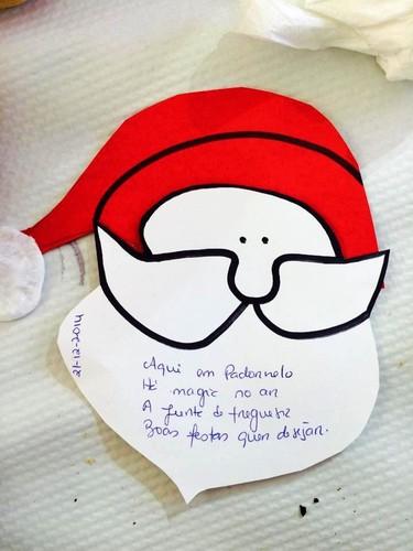 Padornelo Almoço de Natal 2014 e.jpg