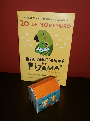 Dia Nacional do Pijama1.JPG