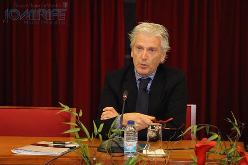 Pedro Costa Gonçalves - Diretor Executivo do CEDIPRE