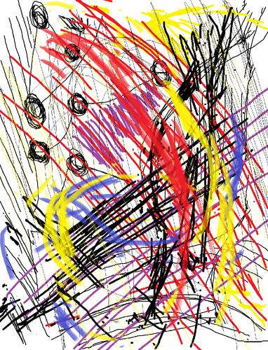desenho_28_07_2015_3.png