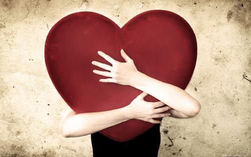 soft_love.jpg