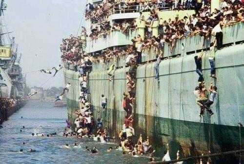 refugiados 23.jpg