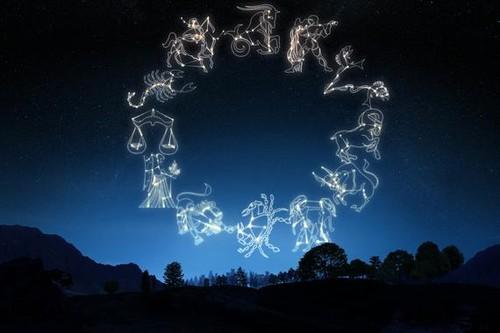 o-que-e-astrologia.jpg