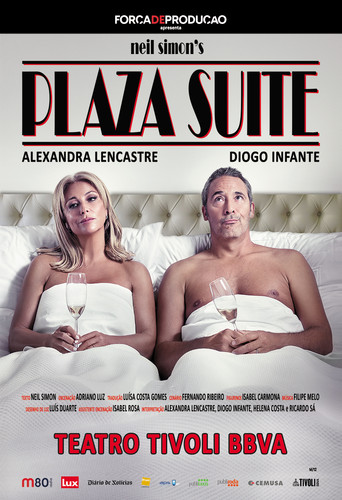 Plaza_Suite_Poster_Site.jpg