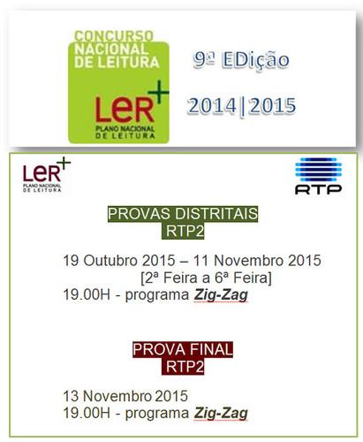 distrital e nacional CNL 2014-2015.jpg