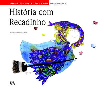 luisadacosta-livro3.jpg