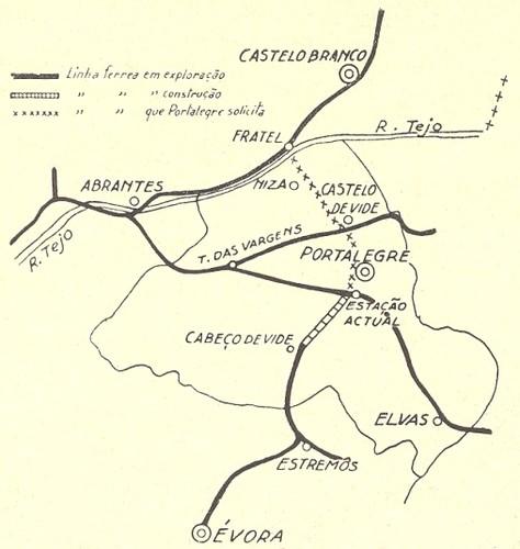 estacaocv_mapa.jpg