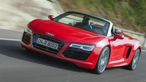 Audi R8 Spyder.png