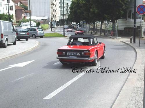 Passeio de Verão a Vila Real (18).jpg