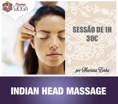 PROMO INDIAN HEAD MASSAGE.jpg