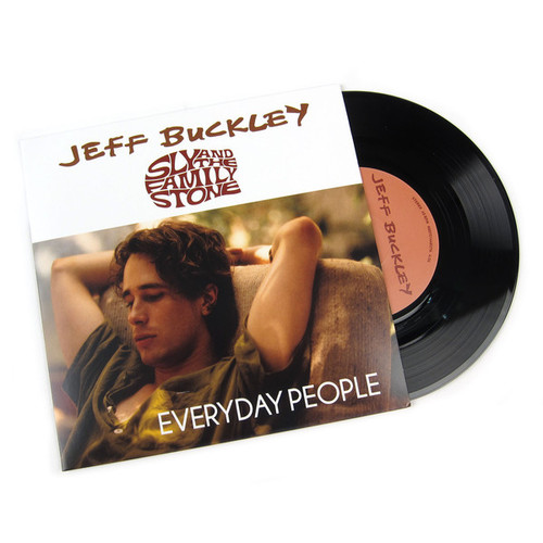 jeffbuckley-everydayppl-rsd_grande.jpg