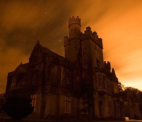 castelo crepúsculo.jpg