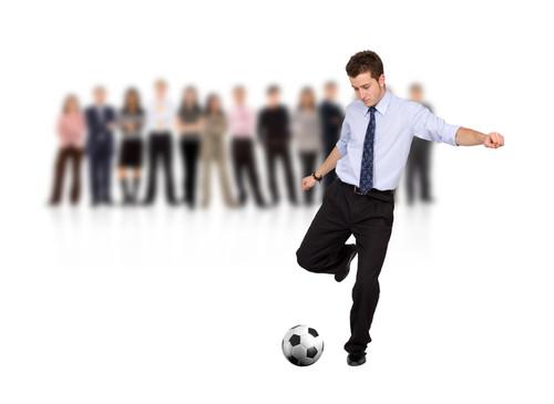 soccer-suit.jpg