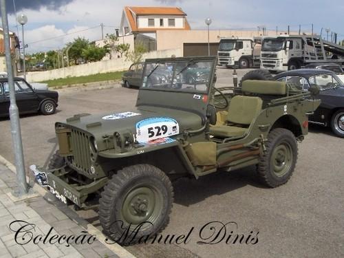 500 Milhas ACP  2007 (32).jpg