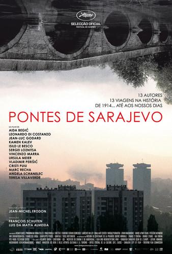 PONTES DE SARAJEVO.jpg