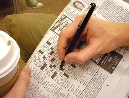 crosswordpuzzle.jpeg