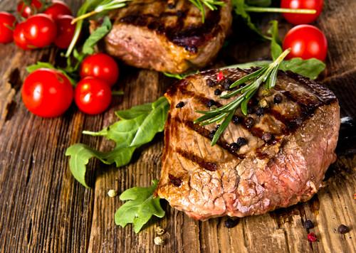 Steak-Meat-Beef.jpg