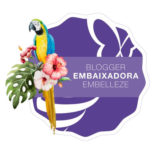 embaixadora_embelleze_portugal_contosdameninamulher.png