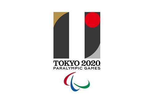 tokyo2020_olympics_logo_db02-818x550.jpg