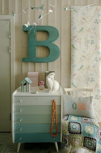letras-decorativas-2.jpg