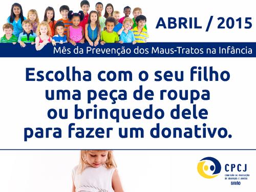 Calendário Diário CPCJ Baião Dia 30.png