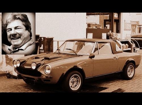 Foto JMSantos Fiat 124 Spyder.jpg