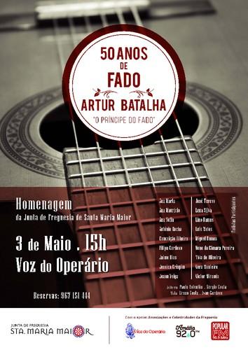 Artur Batalha_Cartaz_FINAL_Alterado.jpg