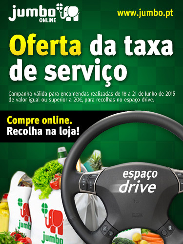 Cartaz_OfrtTx_Drive_18_21Jun.jpg