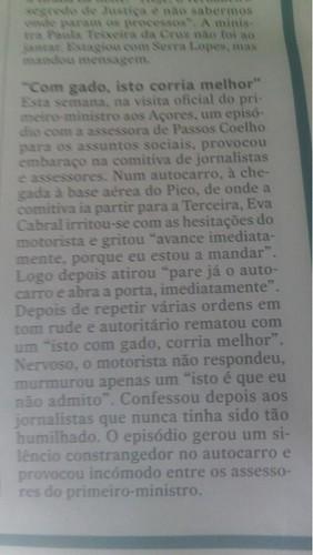 Artigo-Expresso-ExtratoNOV2014.jpg