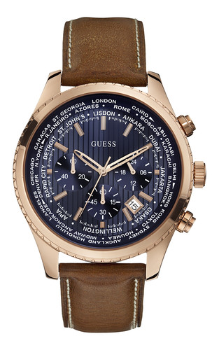 GUESS - PURSUIT - 219€.jpg