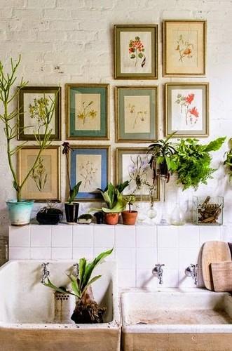 paredes-decoradas-6.jpg
