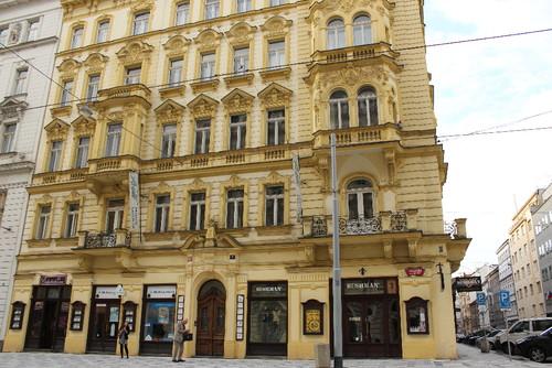 IMG_1718 Praga