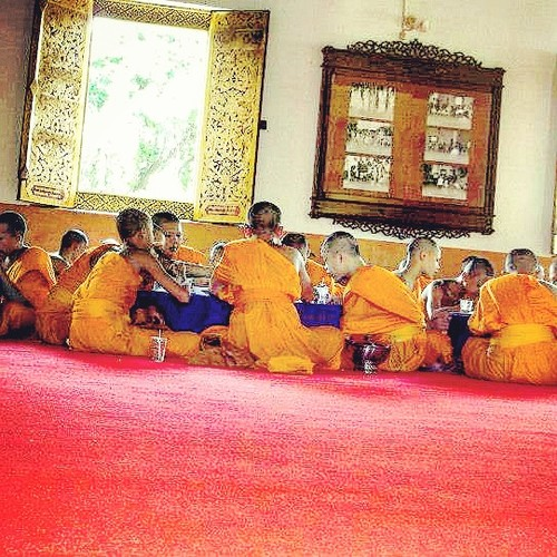 monges_chiang_mai.jpg